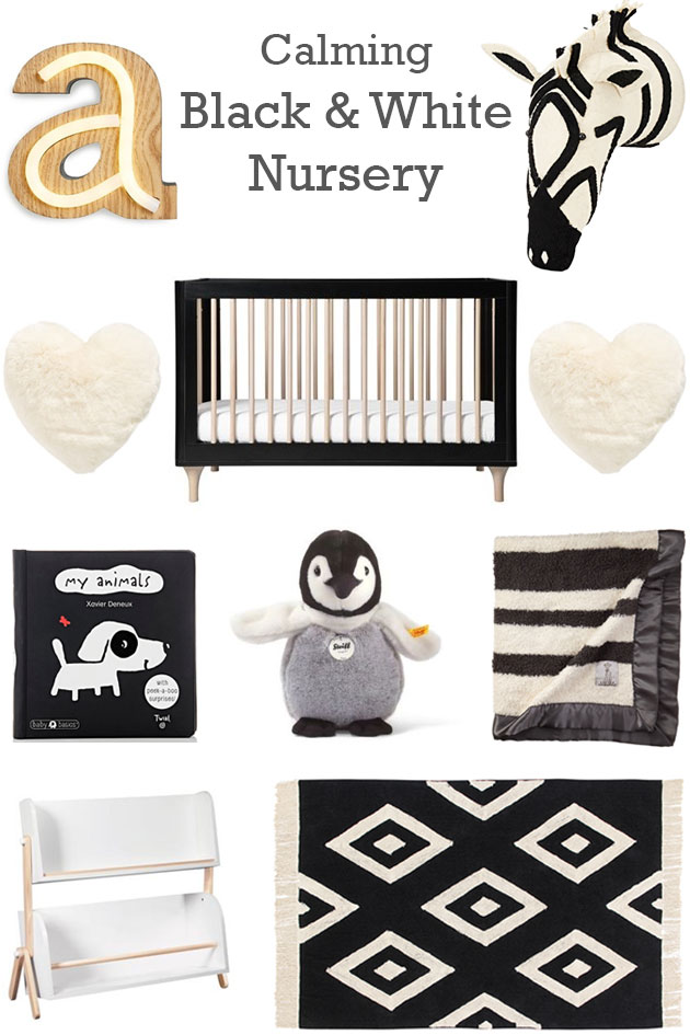 warm-neutral-nursery