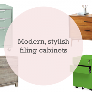 modern-file-cabinets
