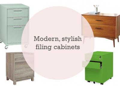 modern-file-cabinets