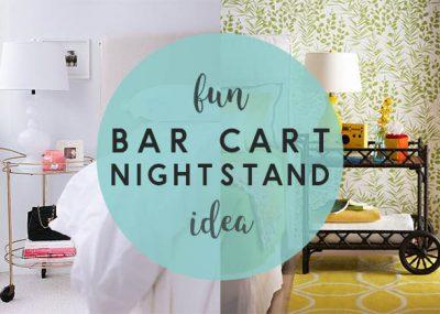 bar-cart-bedside-table