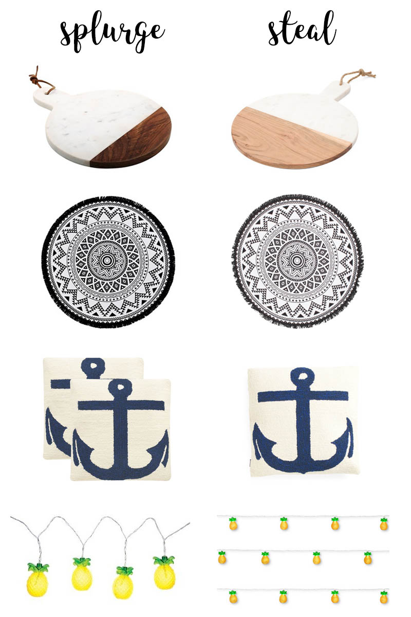 spend-or-save-summer-decor