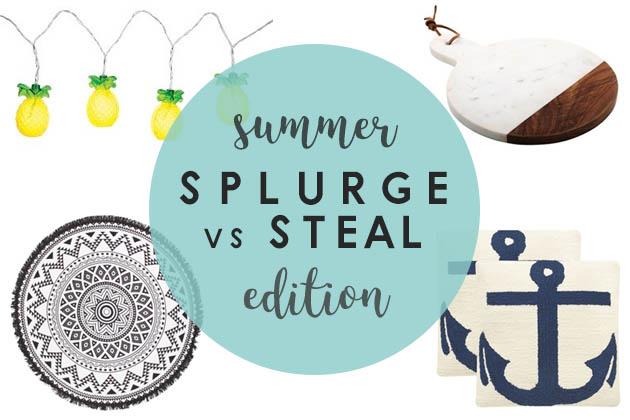summer-home-decor-bargains