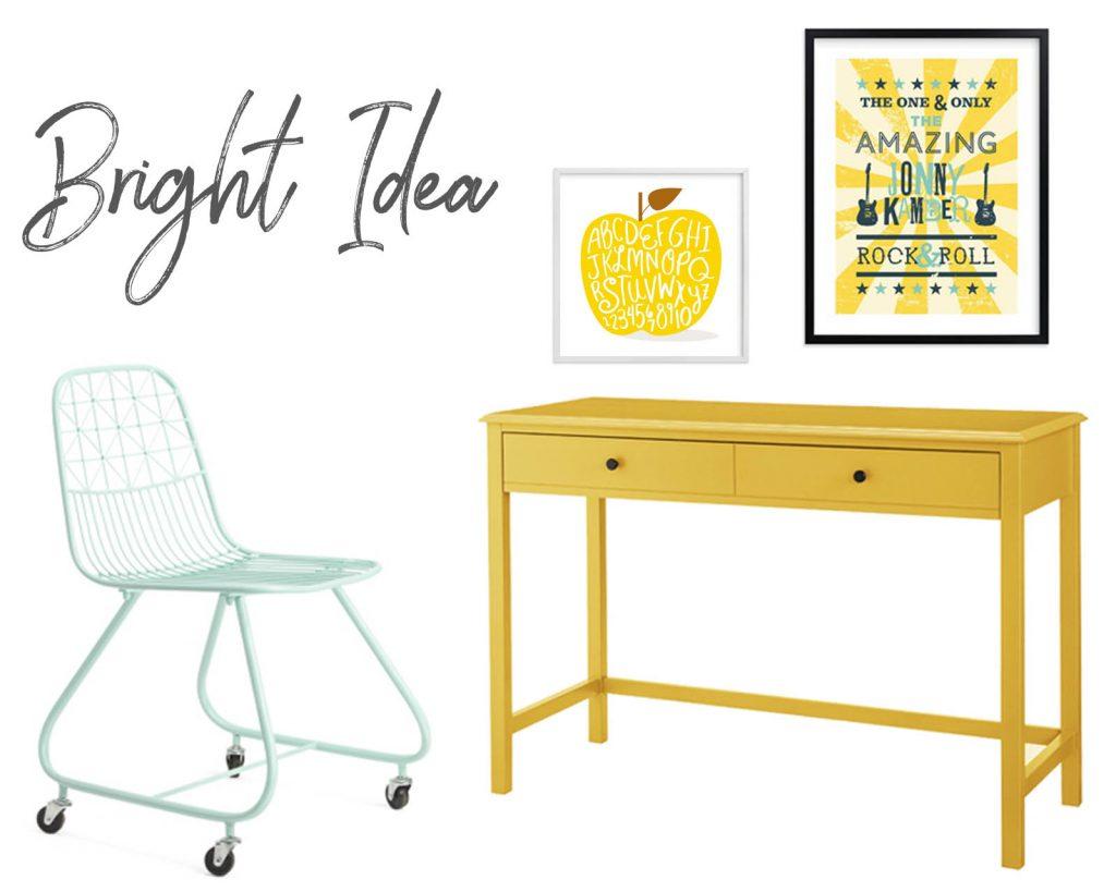 fun-homework-station-idea