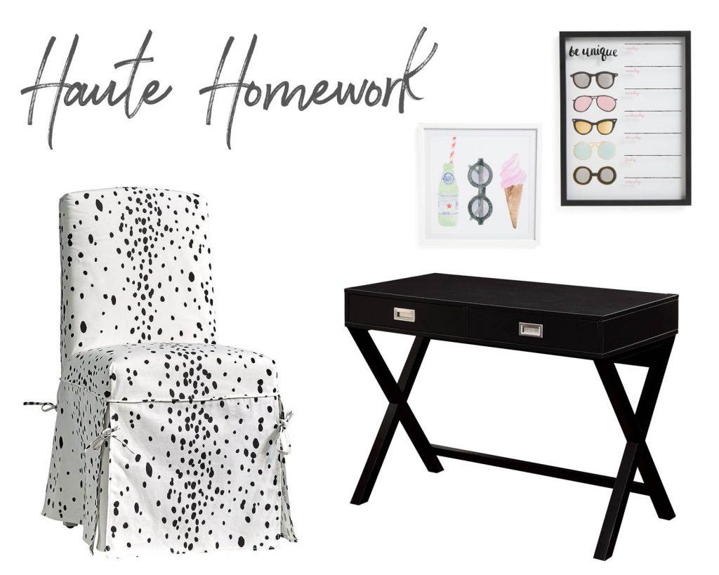 stylish-homework-station