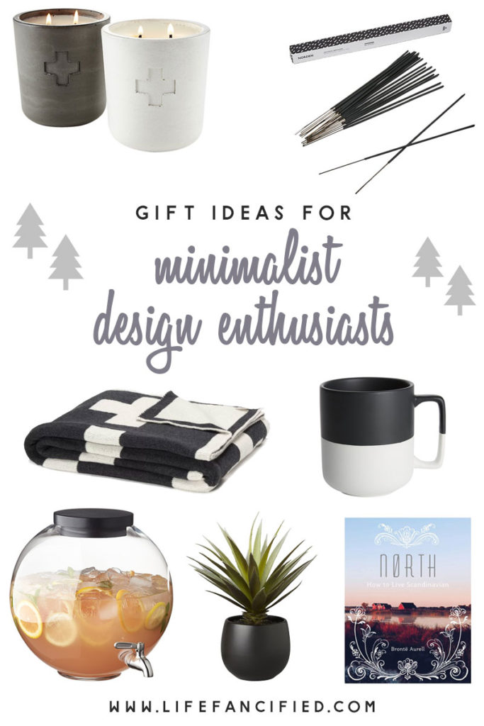 gift-ideas-for-minimalists