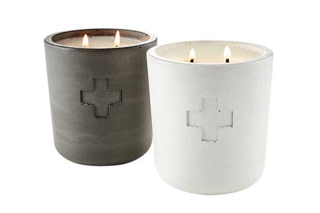 scandinavian-design-gifts