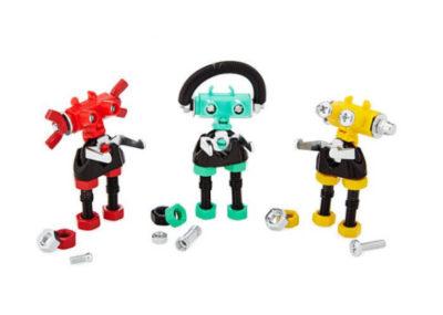 diy-kits-for-kids