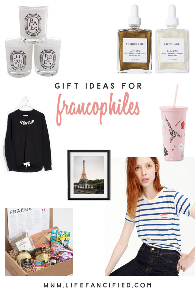 gifts-for-french-lovers