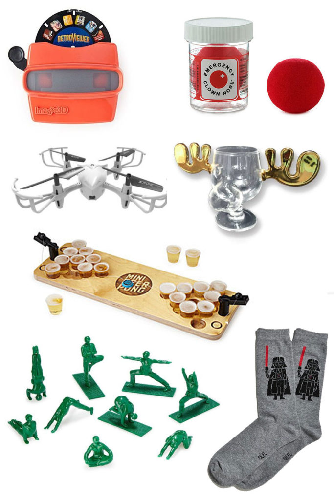 gift-ideas-for-big-kids