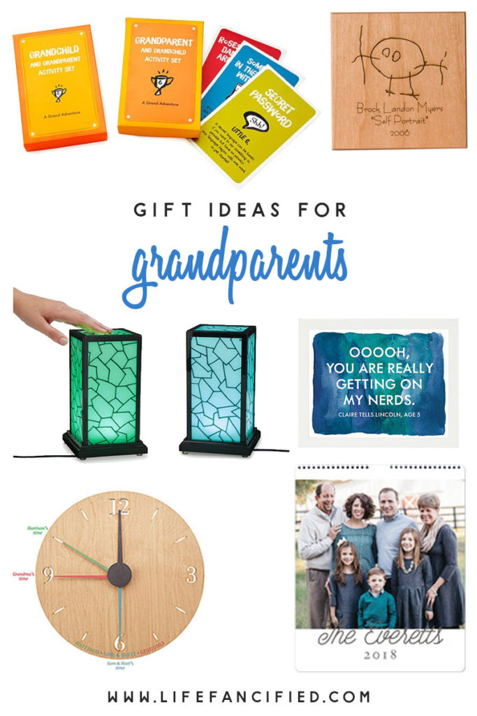 holiday-gifts-grandparents