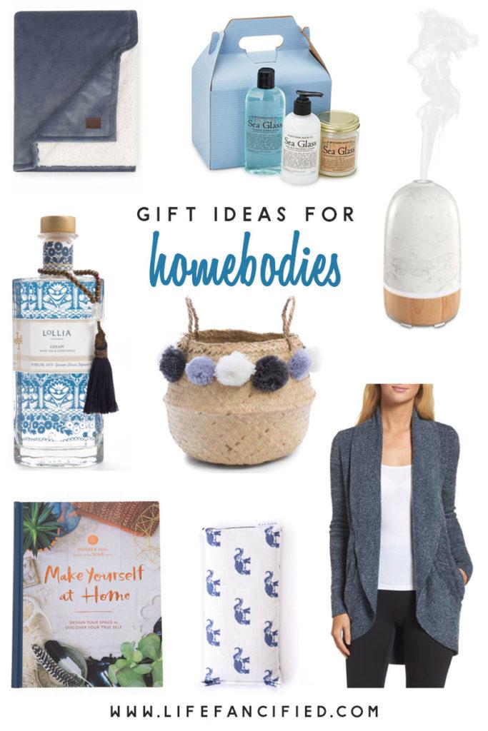 cozy-gift-ideas
