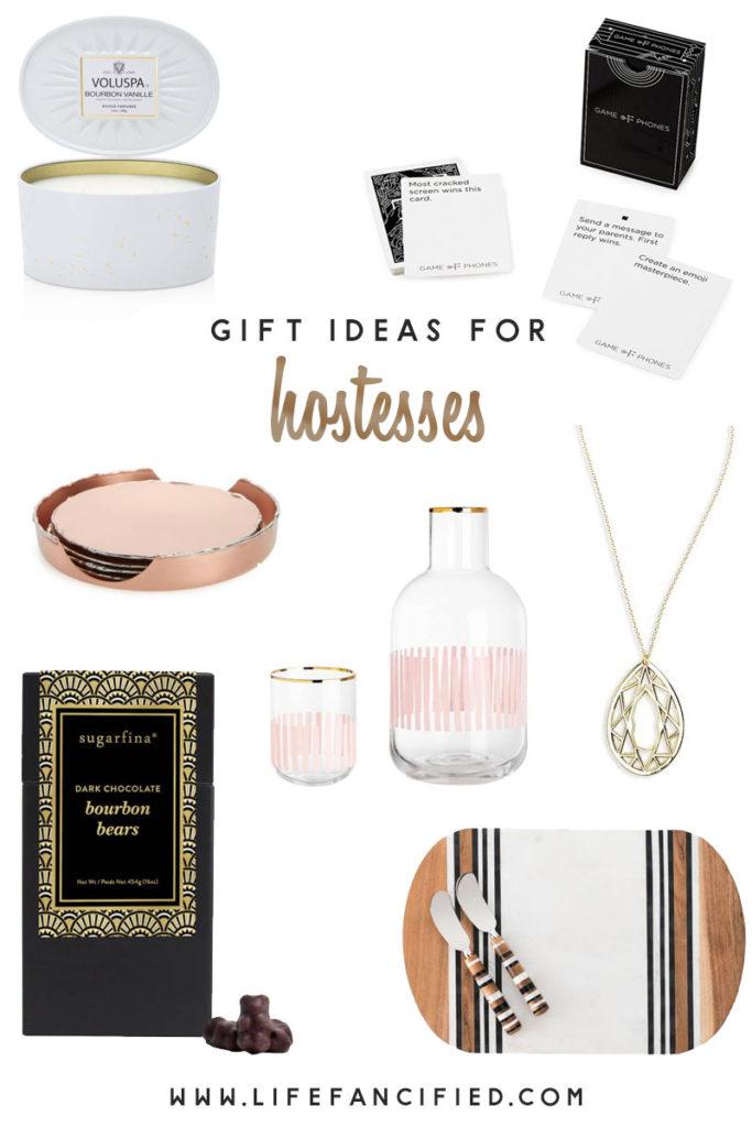 fabulous-hostess-gift-ideas