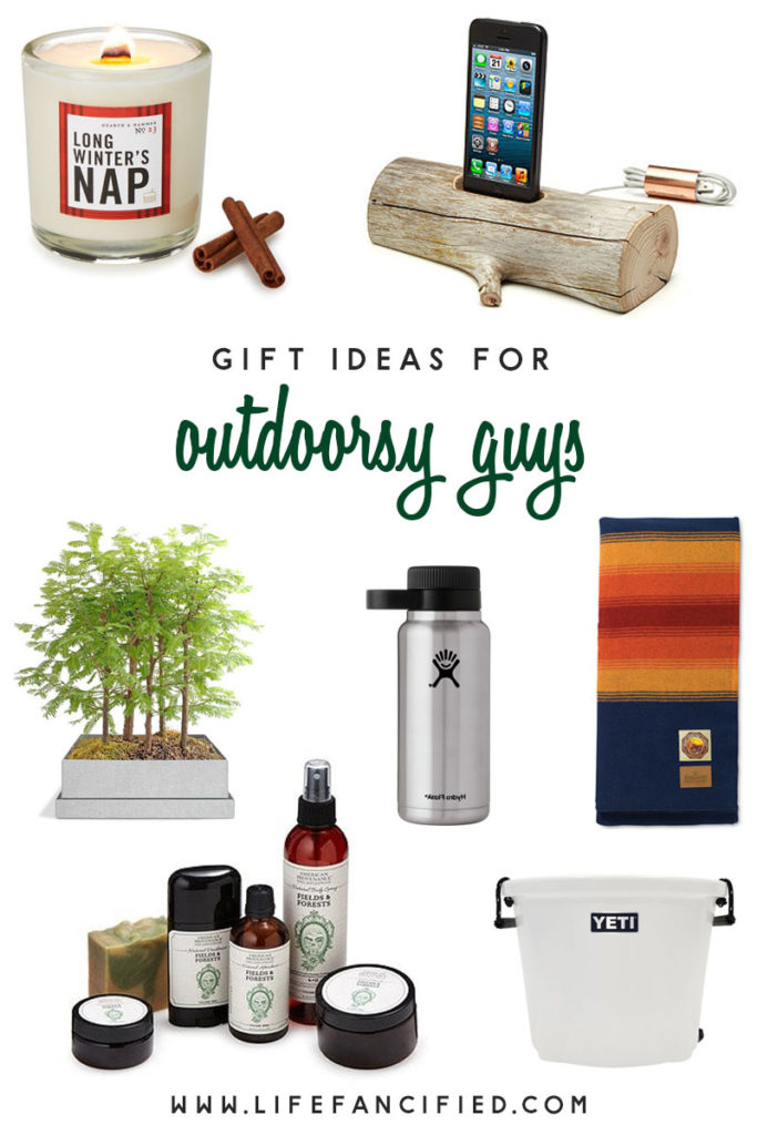 gifts-for-outdoorsmen