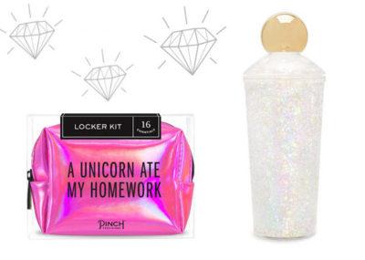 unicorn-gifts