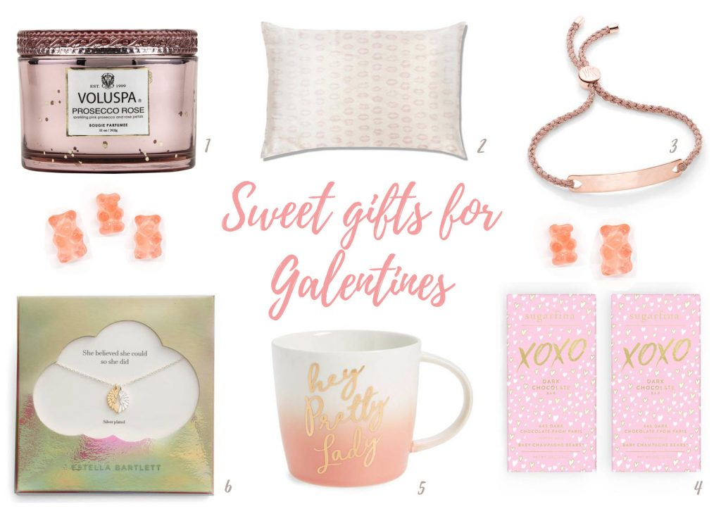galentines-gift-ideas