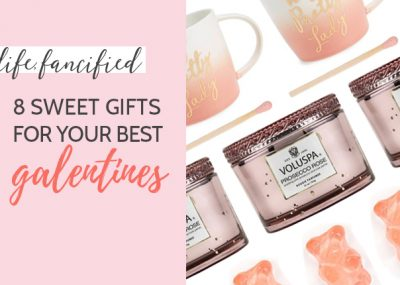 galentines-gift-guide