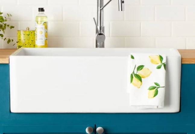 farmhouse-sink-total-costs